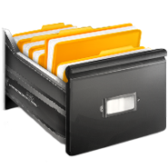 Save Money and Office Space With Net It On's Document Management System